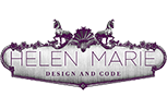 Helen Marie
