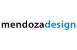 Mendoza Design