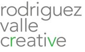 Rodriguez Valle Creative