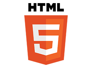 html5-logo-wallpaper-1024x10241
