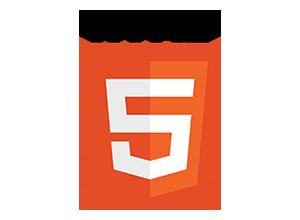 html5-logo-wallpaper-1024x10241