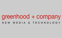 Greenhood & Company