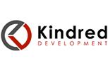 Kindred Development