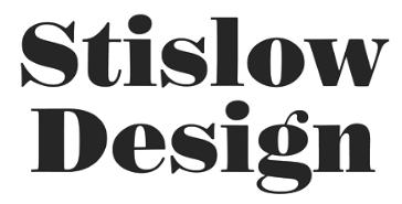 Stislow Design+Illustration