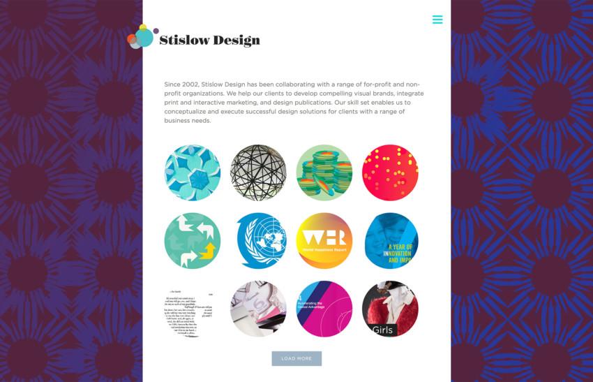 Stislow Design